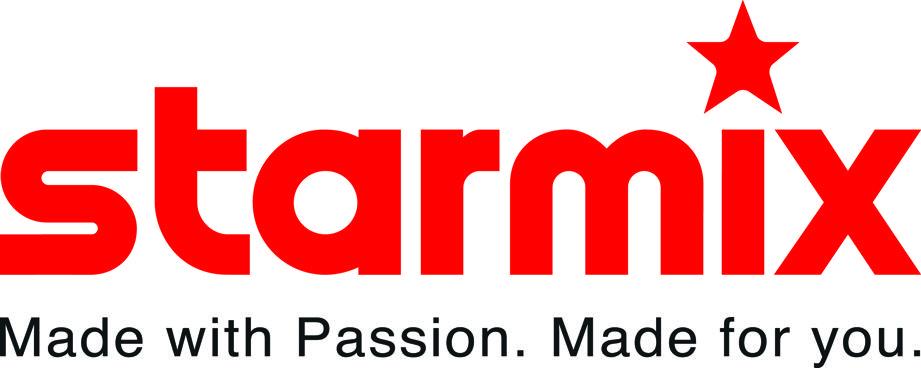 Starmix_Logo_2021_mitClaim_4c_echo