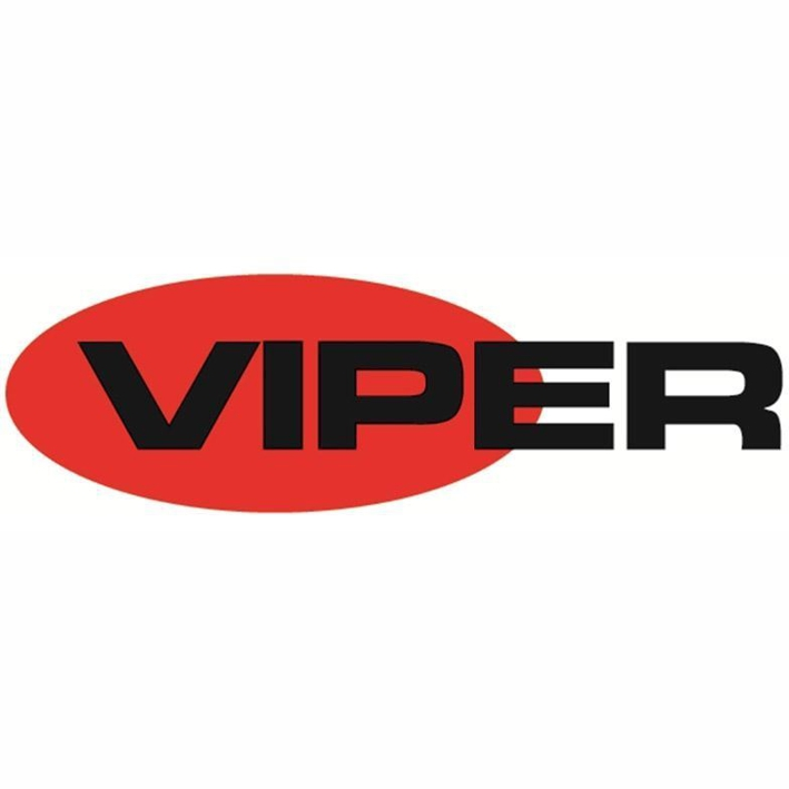 VIPER Cleaning